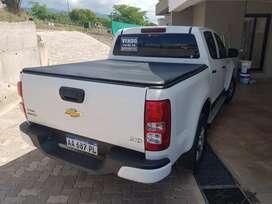 Chevrolet S10 ls Mod 2016