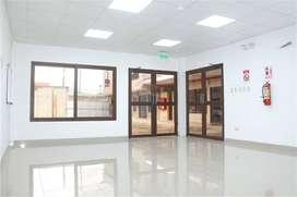 En Venta Oficinas en el Sector de San Eduardo, Norte de Guayaquil