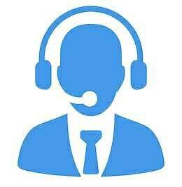 Personal para Call Center con y sin experiencia