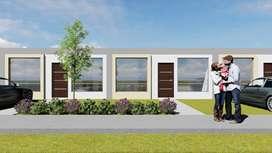 venta de casas en ICA