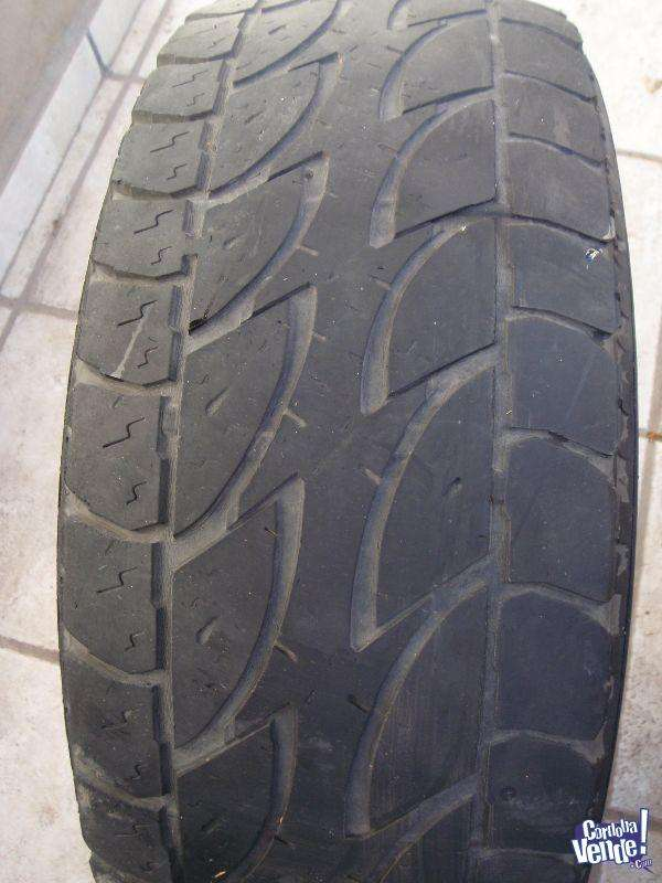 Neumaticos  Bridgestone 23560R16 0