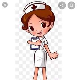 Enfermera particular