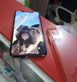 Iphone X - Semi Nuevo