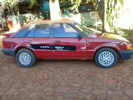 Vendo Motor Audi 3764701281