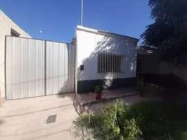 Casa en Alquiler!! 3 DORMITORIOS, RODEO DEL MEDIO.