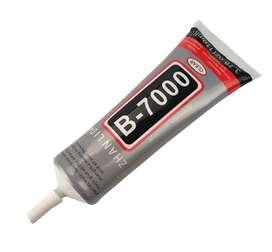PEGAMENTO B7000 15 ML