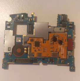 Placa LG Nexus 5 D820