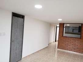 Casa Como Nueva La Patria
