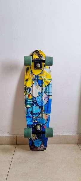 Penny Board Australia Original