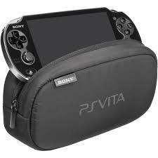 Ps Vita Ultima Generacion Juegos