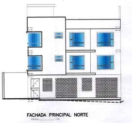 Edificio NONA 1