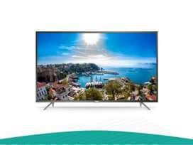 "Smart TV rca 32"""