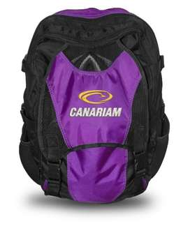 Morral Canariam