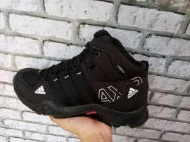 Botas Adidas Terrex Ax2 Ultima coleccion
