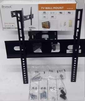 Soporte para Tv Led o LCD