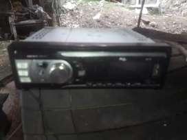 Sevende radio kl mp3 am y fm
