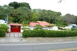 Se vende casa quinta