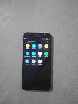 Samsung/ Galaxy J7 excelente estado