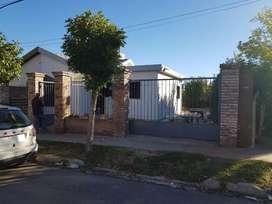 Casa en barrio portal del sol