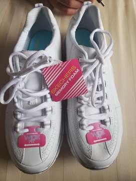 Zapatos Skechers Elite Edición Especial