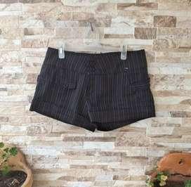 Short para mujer
