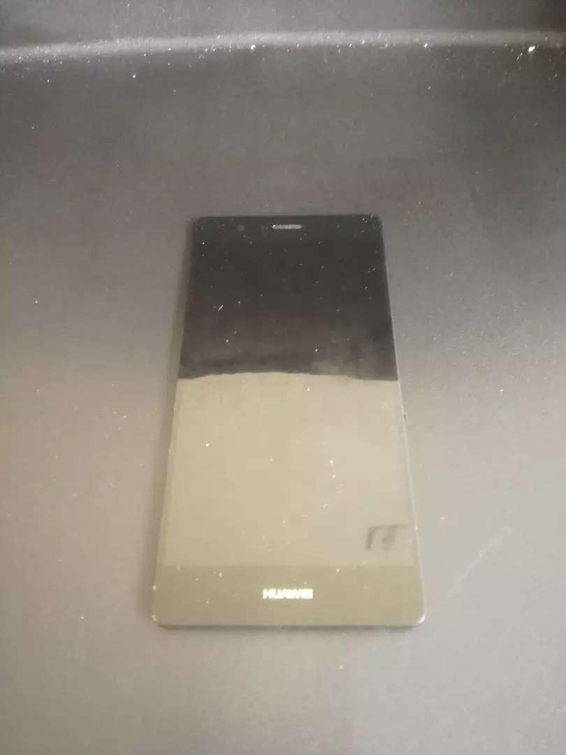 Display Huawei P9 LITE