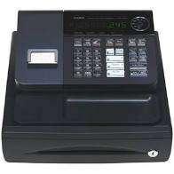 Caja Registradora Casio PCR - T280