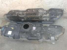 tanque de combustible TOYOTA HILUX