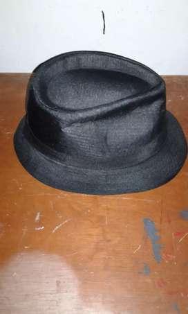 Sombrero gomelo