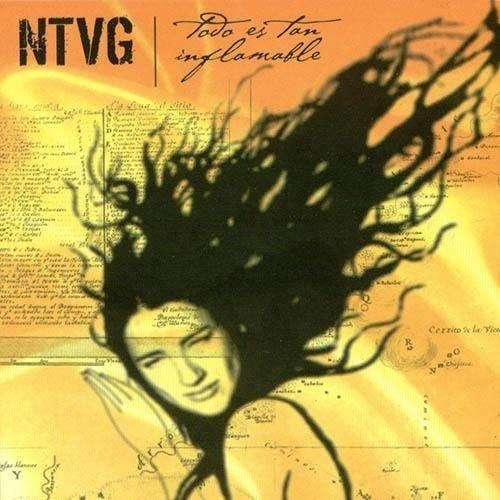 CD de NTVG
