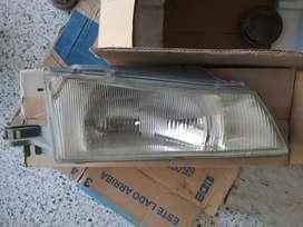 Unidades de luz para Daewoo Cielo