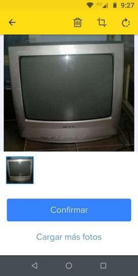 """Tv  Noblex 21"""""""""""