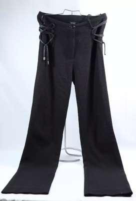 Pantalón Xuss talla 4