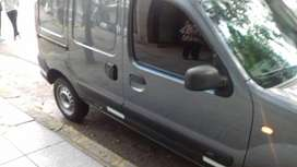 Renault kangoo pkm c asientos e