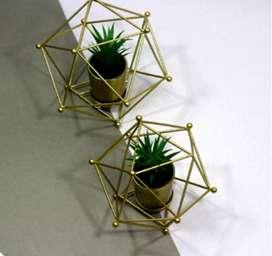 Matera Hexagonal