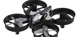 Quadcopter Mini Drone Jjrc H36 Rc o F36