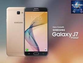 Samsung Galaxy J7 Prime 2 Rosario,celulares,Samsung J7 Prime 2 Rosario