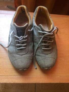 ladystore zapatillas