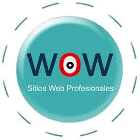 Diseño de paginas web y tiendas mas de 15 años de experiencia en Ibagué, Bogotá, Medellin, Cali; Bucaramanga, Armenia.