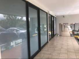 Venta de Local Comercial en Santa Ana Avalon -19-1132/sc