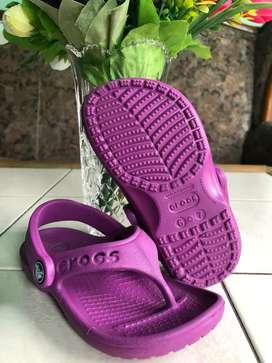 Crocs N24 Original