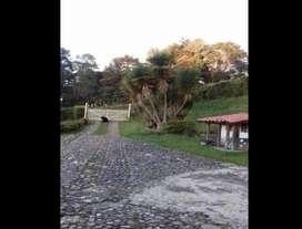 Cod. VBACS-17 Finca En Venta En Medellin Altos Del Poblado