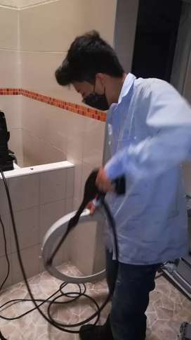 Mantenimiento instalación y instalación de aires acondicionados neveras y lavadoras todo a domicilio