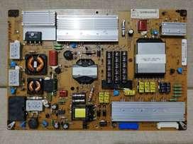 Partes TV LG 32LW5700