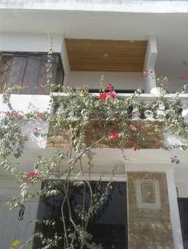 Se arrienda apto duplex en barrio florencia en Sincelejo, contacto directo con propietario