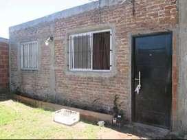 PH 2 viviendas
