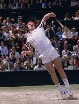Servicio de encordado para raquetas de tennis,Squash, Bádminton.