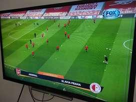 TV SONY BRAVIA 32 PULGADAS - KDL 332R427B