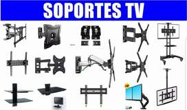 Servicio de instalación soportes tv persianas y todo para el hogar tendederos de ropa