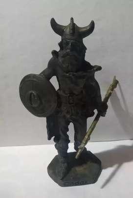 Figura mazisa